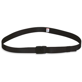 Tatonka Travel Ceinture 30mm, black